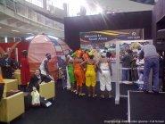 Sajam Turizma 24- 28.02.2011