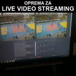 oprema-za-live-streaming
