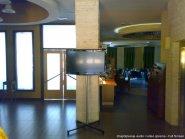 Seminar JUDO – Ivanjica