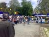 dani-evrope_4