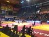 fullscreen-iznajmljivanje-audio-video-opreme-evropsko-prvenstvo-judo-1