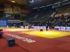 fullscreen-iznajmljivanje-audio-video-opreme-evropsko-prvenstvo-judo-2