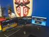 fullscreen-iznajmljivanje-audio-video-opreme-evropsko-prvenstvo-judo-3