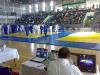 judo-prvenstvo-srbije-u-23-2010_1