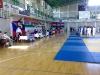judo-prvenstvo-srbije-u-23-2010_3
