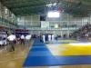 judo-prvenstvo-srbije-u-23-2010_4