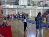 judo-prvenstvo-srbije-u-23-2010_6