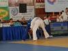kikinda-judo_4