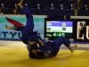 serbia-open-judo-2010_1