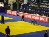 serbia-open-judo-2010_2