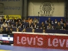 serbia-open-judo-2010_3