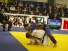 serbia-open-judo-2010_6