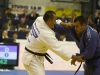 serbia-open-judo-2010_7