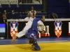 serbia-open-judo-2010_8