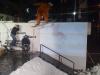 Iznajmljivanje audio i video opreme - Svetski dan Snowboarda