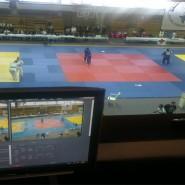 Trebinje – Bosna Live streaming Balkansko prvenstvo JUDO 2012