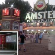 Belgrade Beer Fest 2013