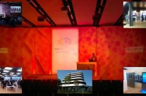 New Banking Vision 2013 u Rovinju – Hrvatska