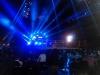 fullscreen-iznajmljivanje-audio-video-opreme-kikboks-arena-1