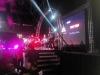 fullscreen-iznajmljivanje-audio-video-opreme-kikboks-arena-2