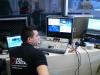 Iznajmljivanje audio i video opreme - Bitka za bebe