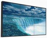 46-inch-lcd-video