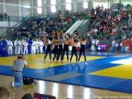Judo Prvenstvo Srbije U23 2010