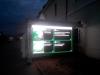 fullscreen-iznajmljivanje-audio-video-opreme-desavanja-16
