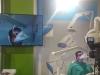 fullscreen-iznajmljivanje-audio-video-opreme-desavanja-2