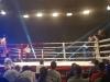 full-screen-iznajmljivanje-audio-i-video-opremen-evropsko-prvestvo-kig-boks-hala-sportova-2019-1