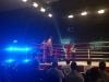 full-screen-iznajmljivanje-audio-i-video-opremen-evropsko-prvestvo-kig-boks-hala-sportova-2019-2