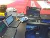 fullscreen-iznajmljivanje-audio-video-opreme-evropsko-prvenstvo-judo-4