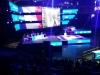 fullscreen-iznajmljivanje-audio-video-opreme-arena-gameing-2