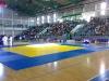 judo-prvenstvo-srbije-u-23-2010_2