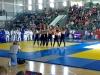 judo-prvenstvo-srbije-u-23-2010_5