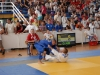 kikinda-judo_1