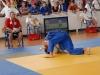 kikinda-judo_2