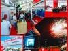 full-sreen-iznajmljivanje-audio-i-video-opreme-kit-komerc-proslava-2019-1
