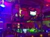 klub-sound_1