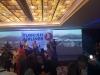 full-screen-iznajmljivanje-audio-i-video-opremen-metropol-rodjendan-turkish-airlines-3