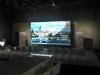 fullscreen-iznajmljivanje-audio-video-opreme-navak-1