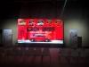 fullscreen-iznajmljivanje-audio-video-opreme-navak-2