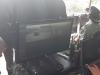full-screen-iznajmljivanje-audio-i-video-opremen-nikinci-vezba-specijalnih-jedinija-3