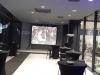 full-screen-iznajmljivanje-audio-i-video-opremen-prenos-euro-songa-u-tc-raiceva-u-organizaci-izraelske-abasade-2