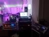 fullscreen-iznajmljivanje-audio-video-opreme-privredni-forum-mladih-2