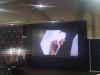 fullscreen-iznajmljivanje-audio-video-opreme-sajam-kozmetike-1
