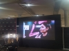 fullscreen-iznajmljivanje-audio-video-opreme-sajam-kozmetike-2