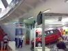 sajam-automobila1