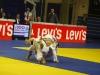 serbia-open-judo-2010_4