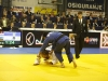 serbia-open-judo-2010_5
